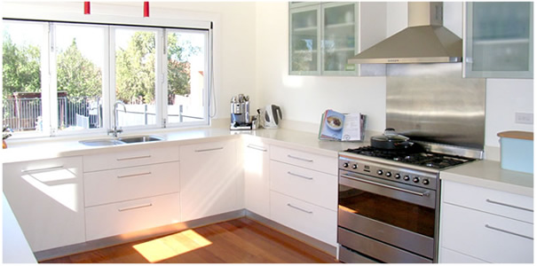 local kitchen fitter in northwich offering a full design, supply and fit service