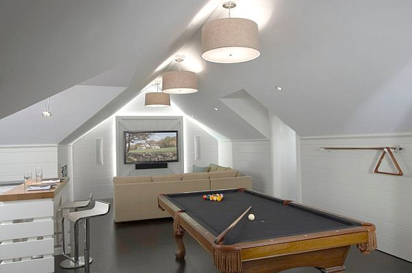 our joiners design and buildl loft conversions in northwich