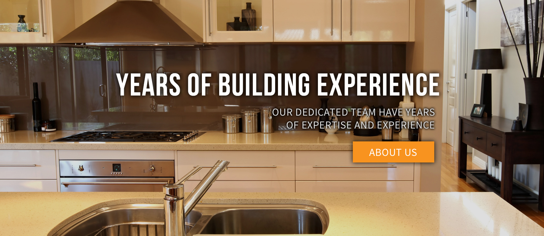 Trusted joiner in Hartford offering a range of services