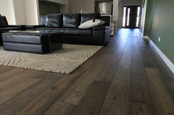 local flooring contractor in northwich offering supply and fit or fit only